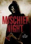 Mischief-Night