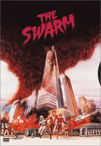 44_d__0_Swarm